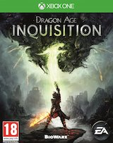 DragonAgeInquisitionJaquetteXboxOne