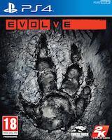 EvolvePS4-jaq