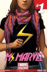 Miss_Marvel-couv