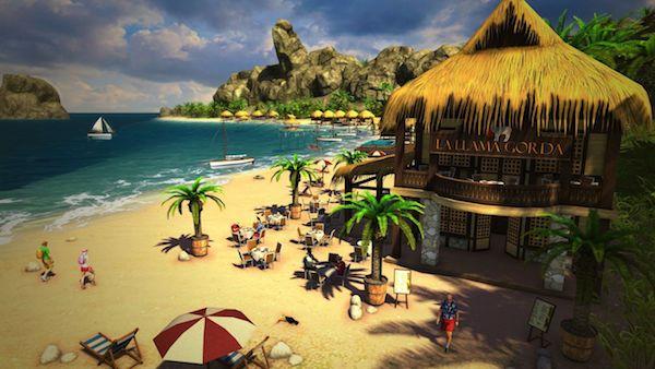 Tropico5-1