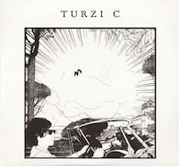 TurziC-jaq