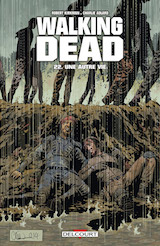 WalkingDead-T22-couv