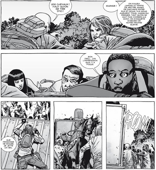 WalkingDead-T22-planches