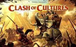 Clash of Cultures: Civilisations