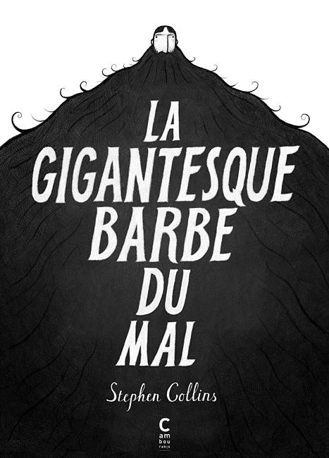 la-gigantesque-barbe-du-mal-couv