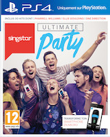 singstar-ultimate-party-jaq