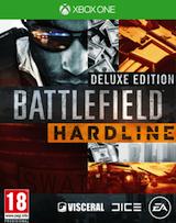 BF-hardline-jaq-XboxOne