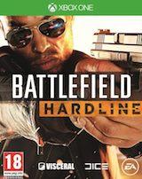 BattlefieldHardline-jaq