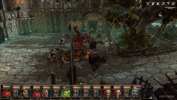 Blackguards-2-Review-PC-470261-9