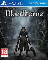 Bloodborne-jaq