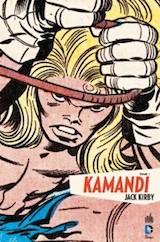 KamandiT1-couv