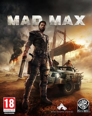 MadMax-jaq
