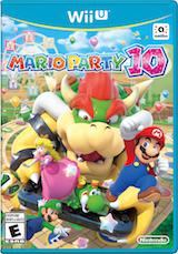 MarioParty10-jaq