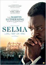 Selma-affiche