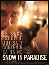 SnowInParadise