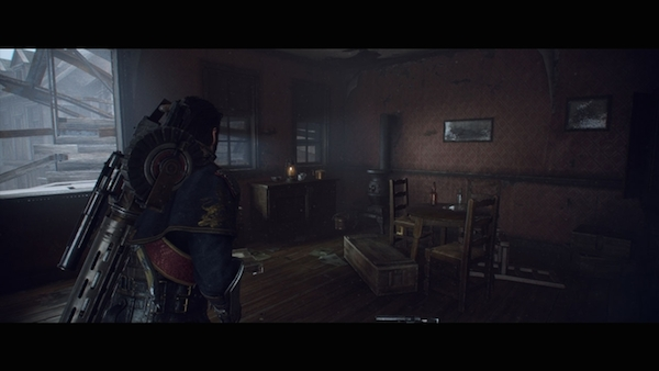 TheOrder1886-2