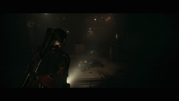 TheOrder1886-4