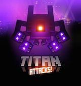 TitantAttacks-jaq