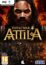 TotalWarAttila-jaq