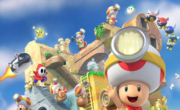 avis-Captain-Toad-Treasure-Tracker