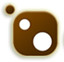 clic-chocolatey_logo