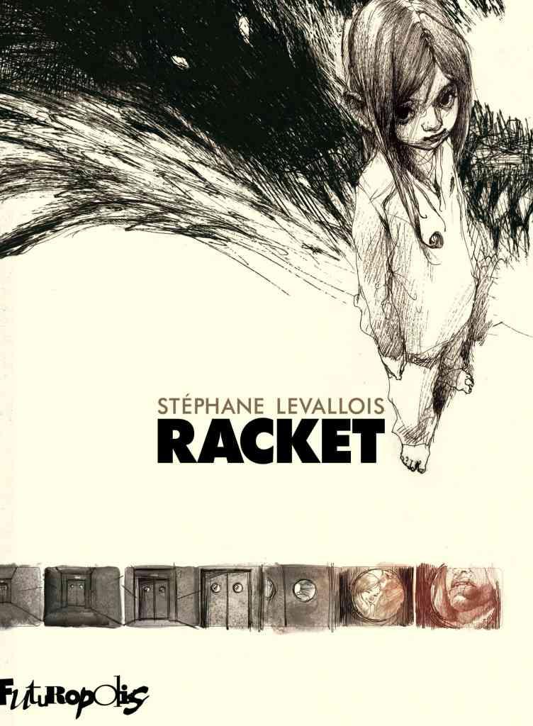couve_racket_tel