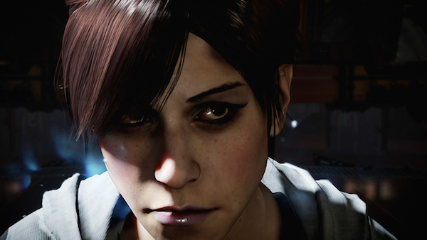 infamous-first-light-2