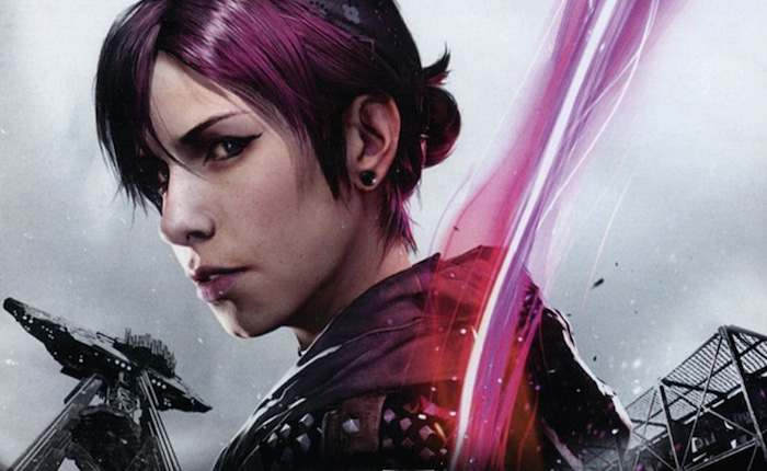 infamous-first-light-haut