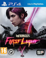 infamous-first-light-jaq