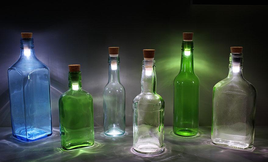 led-bottle-light-1