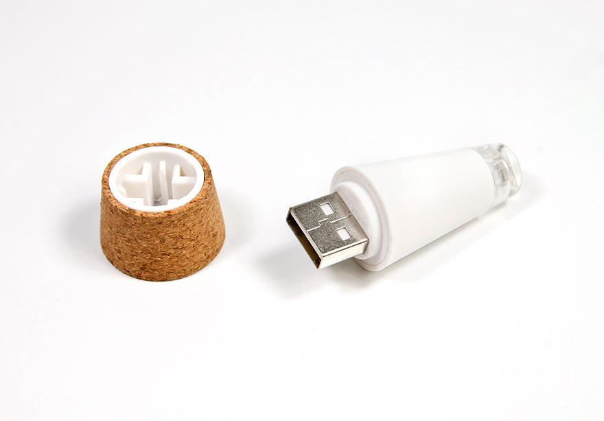 led-bottle-light-2