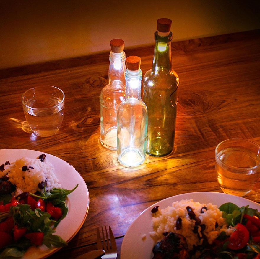 led-bottle-light-3