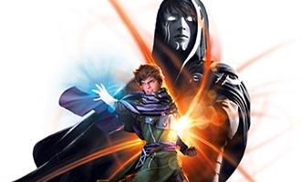 Magic Duels: Origines