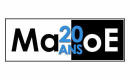 MaXoE fête ses 20 ans !