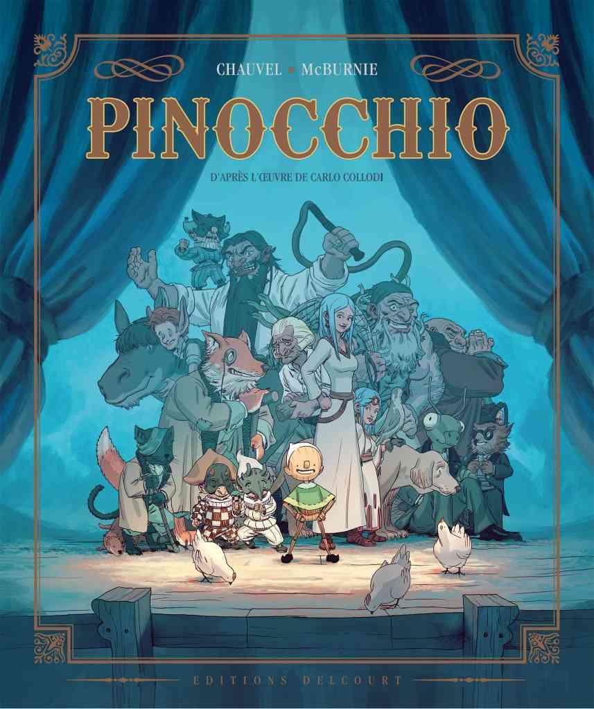 pinocchio_couverture (1)