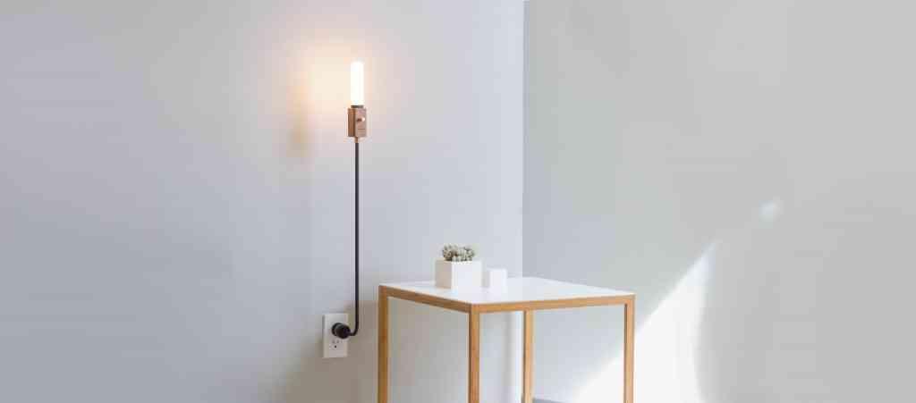 wald plug lamp 4