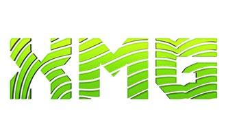 XMG Advanced