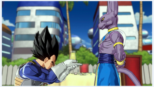 07769405-photo-dragon-ball-xenoverse