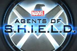 Agents SHIELD Affiche