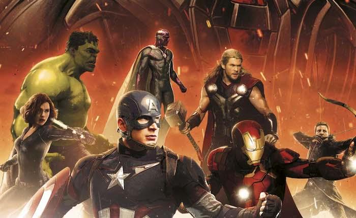 AvengersEreUltronPrologueFilm-haut