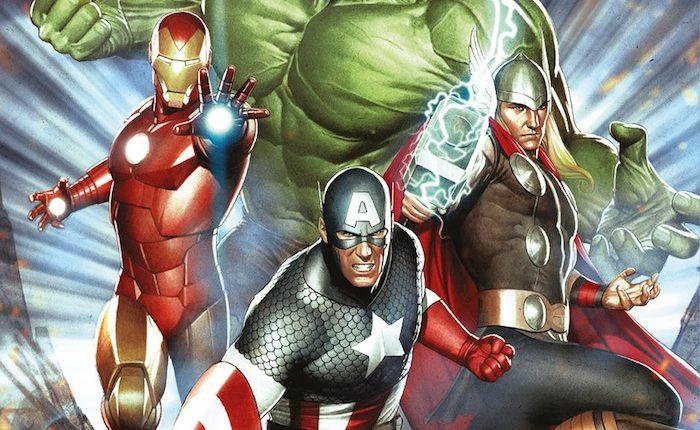 AvengersSeasonOne-haut