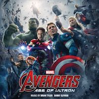 Avengers_Age_of_Ultron_Sountrack-jaq