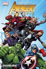 Avengers_Assemble_couv