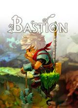 Bastion-jaq