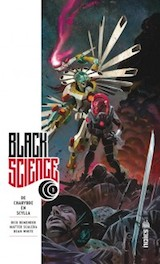 BlackScienceT1-couv
