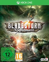 BladeStormNightmare-jaq