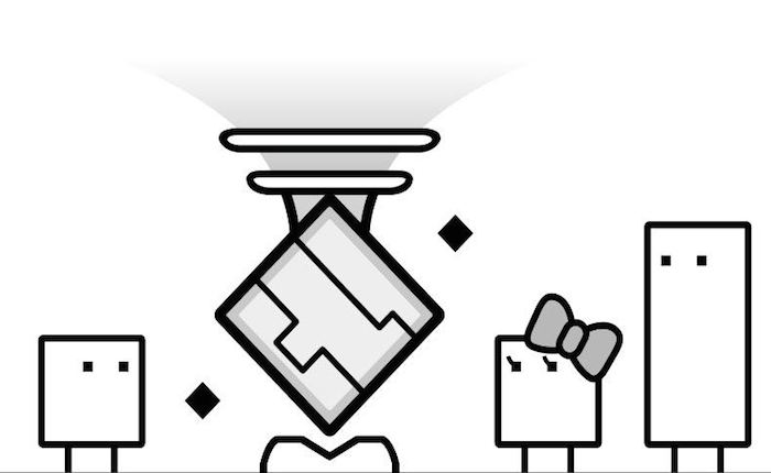 BoxBoy-haut