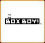 BoxBoy-jaq