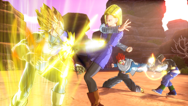 Dragon-Ball-Xenoverse-gameplay-2