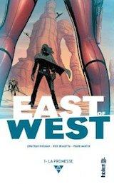 EastOfWestT1-couv